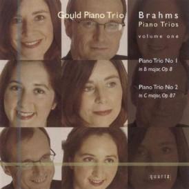 Brahmsvol1