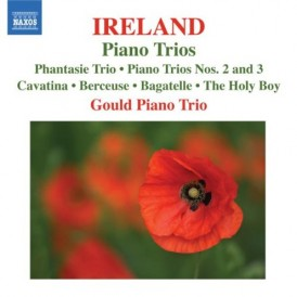 IrelandPianoTrios