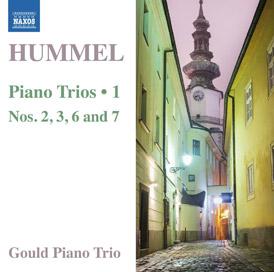 hummel1-cover