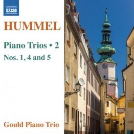hummel2-cover