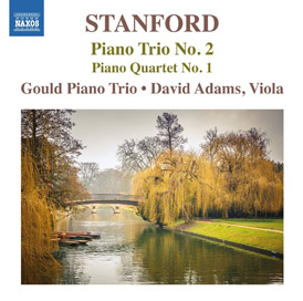 stanford-piano-trio2-cover